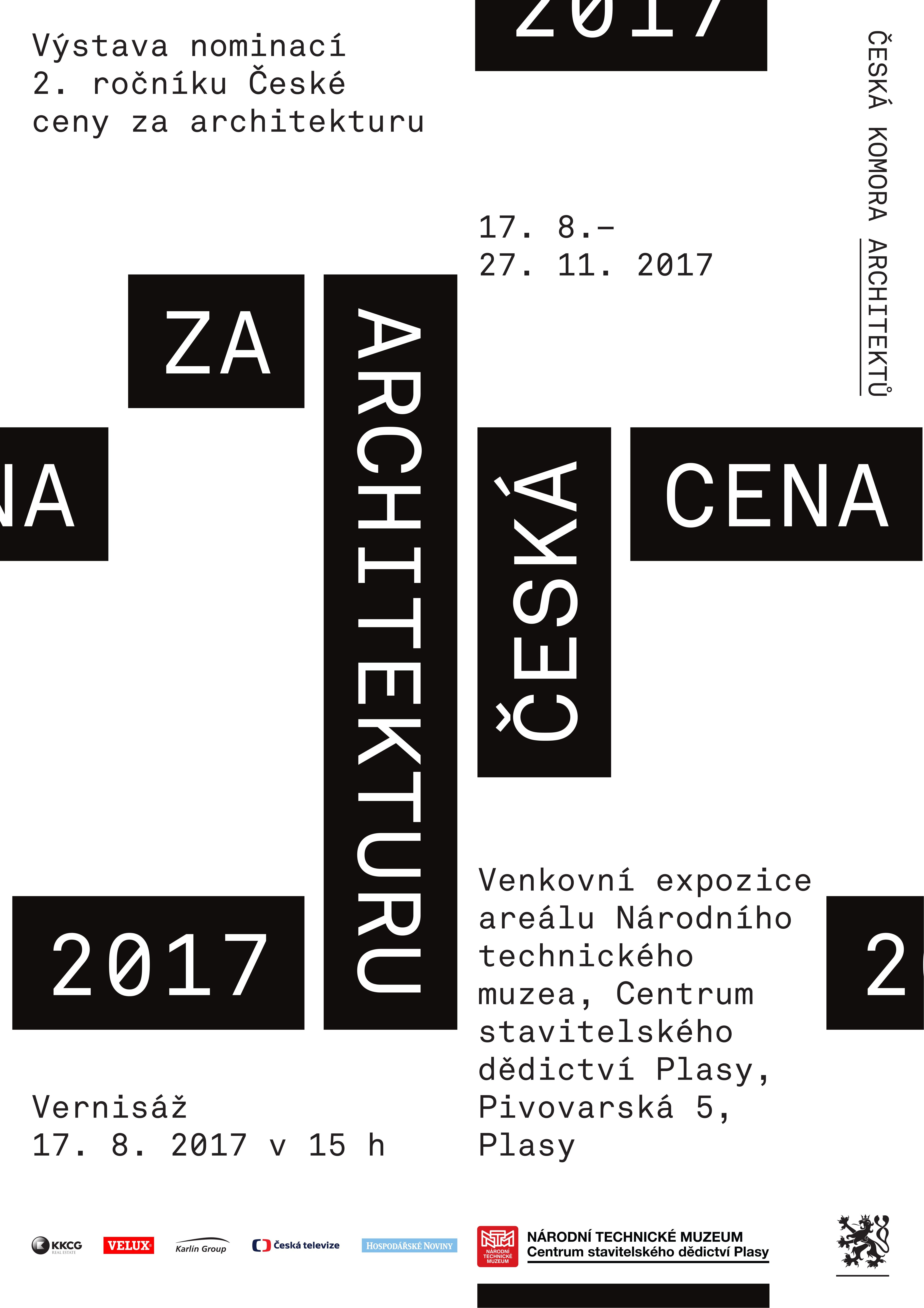 https://ceskacenazaarchitekturu.cz/app/uploads/2017/07/z4EsbgYa1501674628.jpg